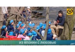 Японский архитектор построит в Минске детский сад новой концепции