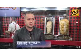 Как помог белорусским предпринимателям Декрет №7? Вот что говорят белорусы