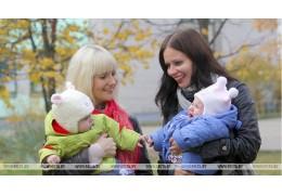В Воложине 30 ноября проведут марафон женского здоровья