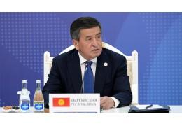 На саммите ОДКБ отмечена неопределенность в механизмах контроля над вооружениями