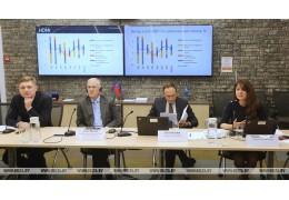 Всемирный банк предоставит РБ для модернизации университетов около  $100 млн
