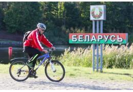 Определен порядок посещения туристами безвизовой территории «Брест – Гродно»