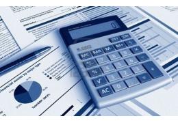Экономическая экспертиза - Госкомитет судебных экспертиз Республики Беларусь