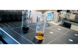 Экспертиза нефтепродуктов и горюче-смазочных материалов