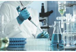 Экспертиза физико-химические   Госкомитет судебных экспертиз Республики Беларусь