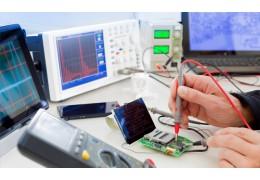 Экспертиза радиоэлектронных устройств и электробытовой техники