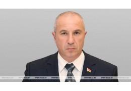 Караев рассказал о критериях оценки работы милиции