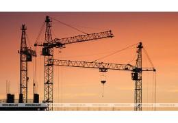 Китай считает успешной реализацию совместных строительных проектов в Беларуси