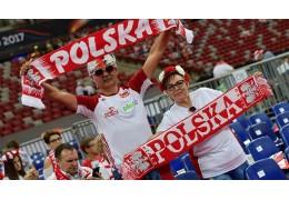 Финальный турнир ЧЕ-2021 по волейболу примут Польша, Чехия, Эстония и Финляндия