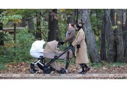 В Беларуси планируется увеличить пособие для женщин за рождение детей