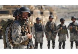 """На востоке Афганистана ликвидированы 25 боевиков """"Талибана"""""""