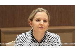 Восемь белорусских инициатив для поддержки бизнеса в регионах получат по $110 т