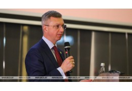 Беларусь и Польша могут получить больше выгоды от своего соседства - Колтович