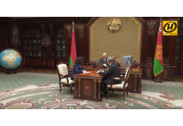 Россельхознадзор не будет блокировать белорусские поставки