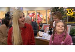 Минюст проводит бесплатные юридические консультации в Минске