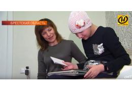 Чудеса белорусской медицины и развитие социальной сферы: достижения 2019-го