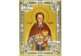 Иоанна Кронштадского почитают православные 2 января. В чем может помочь святой