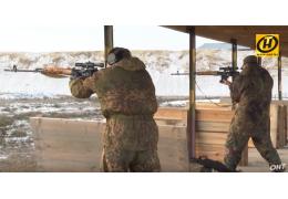 Сбор командиров разведподразделений: секреты военной профессии