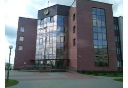О проведении «прямой телефонной линии» в инспекции МНС по Ленинскому району