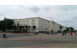 Брестский облисполком ввел в практику проведение телефонных горячих линий