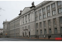 Суворовское училище приглашает на дни открытых дверей