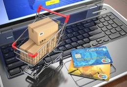 О реализации товаров (выполнении работ, оказании услуг) в сети интернет