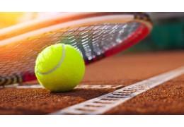 Соболенко уступила Карле Суарес-Наварро в первом круге Australian Open