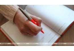 Вопросы к работе ГАИ, ЖКХ и медиков в топе обращений у жителей Витебской области