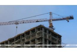 В Беларуси в 2019 году построено более 4 млн кв.м жилья
