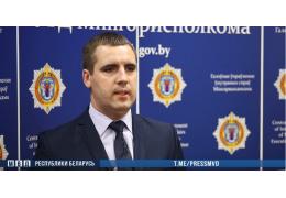 В отношении представителя ООО «Стоунторг» возбуждены уголовные дела