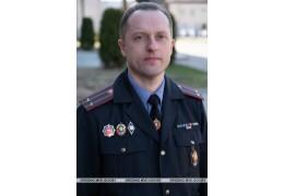 Состояние преступности в сфере высоких технологий - Сергей Черняк