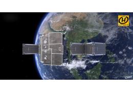 Белорусский космос: перспективные технологии и реальная выгода. Что еще?