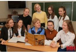 Почему сложно найти участников для школьных олимпиад по русскому языку