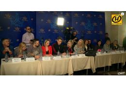 Кастинг «Мисс Беларусь-2020», Брест, онлайн-трансляция