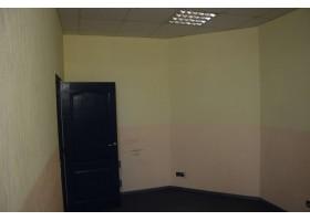 Офисное помещение в аренду №2 - г. Брест