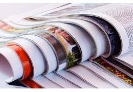 Издательские услуги  - Книги