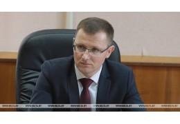 Важно слышать и видеть проблемы жителей белорусской глубинки - Кунцевич