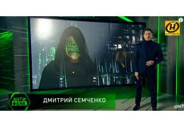 Владимир Жириновский как политик-фейк. Рубрика «Антифейк»