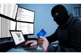 В Беларуси увеличилось число киберпреступлений