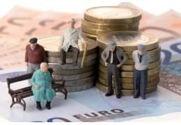 Кто должен сам платить обязательные страховые взносы в Фонд соцзащиты населения