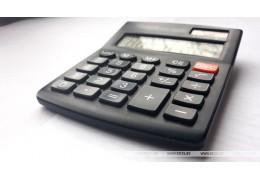Бюджет ФСЗН за 2019 год исполнен с профицитом за счет взносов на профпенсии