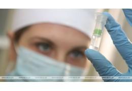 Лукашенко о ситуации с коронавирусом в стране: для паники нет никаких оснований