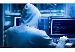 Опасность Интернет-серфинга -  начальник ОРПСВТ УВД Александр Рингевич