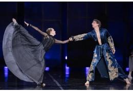 «Творческие люди не приспособлены к жизни -  Антон Кравченко