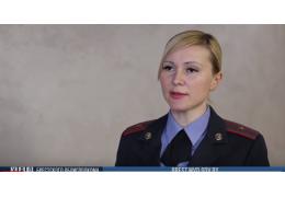 Итоги за неделю:  ГАиП ГАИ УВД Наталии Милюковой
