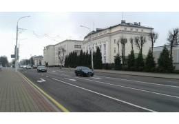 18 марта состоится «прямая телефонная линия» с Мацкевичем Валерием Фёдоровичем