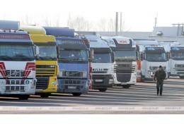Ограничения на въезд в Россию не будут касаться дипломатов и водителей