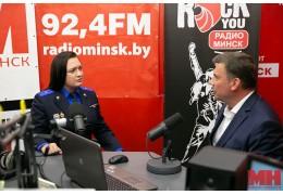 В Минске по факту смерти от психотропов возбуждено в этом году 9 уголовных дел