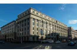 В Нацбанке объяснили некоторый дефицит наличных долларов