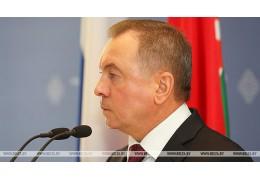 Беларусь и Польша обсудили поставки энергоресурсов